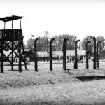 Auschwitz-Konzentrationslager